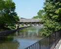 naperville_riverwalk_819
